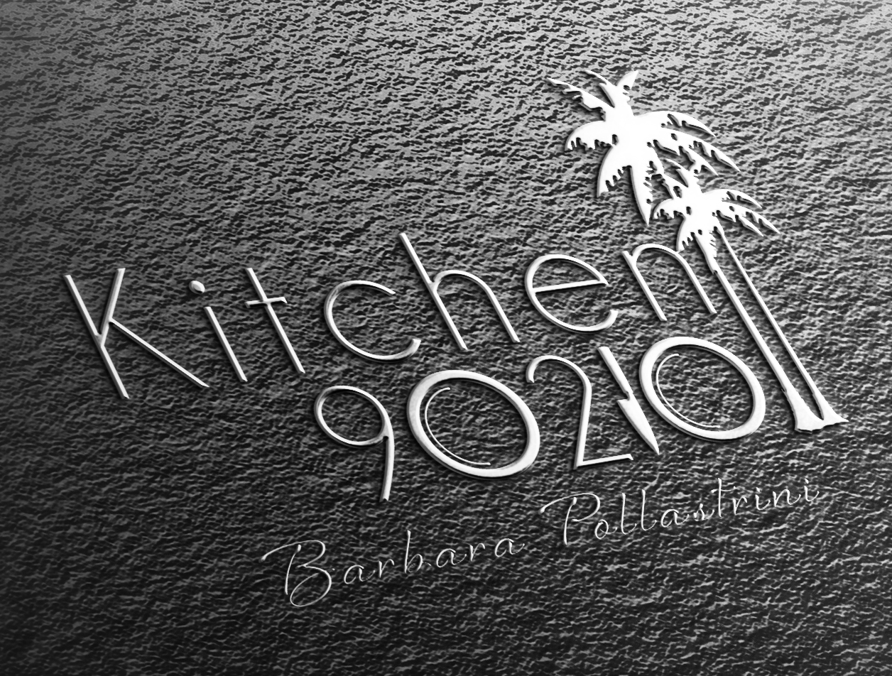 Awards and Prizes - Kitchen90210